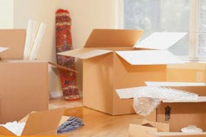 Stress Free Moving Home In Sydney: Decluttering