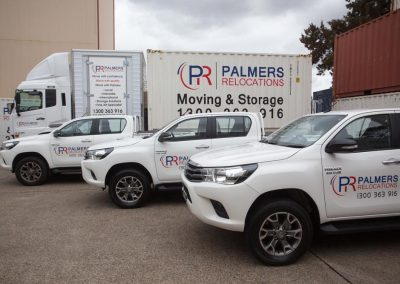 Office-and-International-Relocations-Removals-Storage-Australia