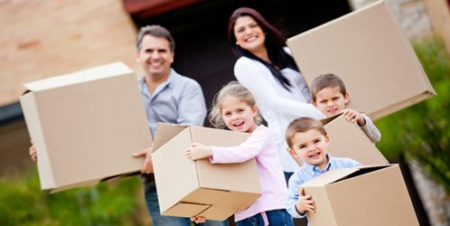 How To Prepare Your Sydney Home Before You Move