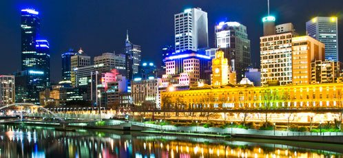 Working Holiday Visa's In Australia: What You Need To Know