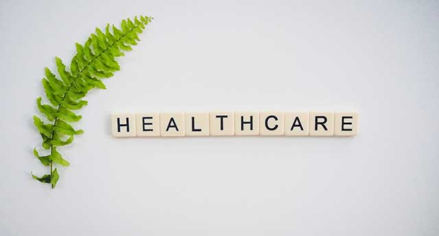 Healthcare in the