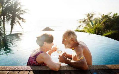 Best Countries In The World For Retirement