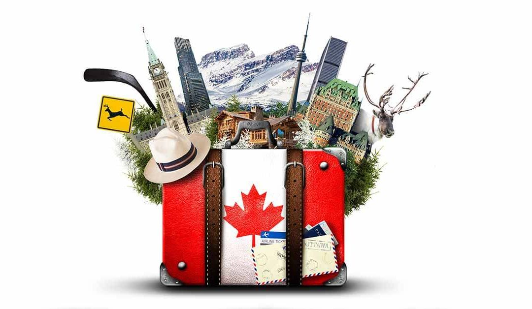10 Things to Know When Moving to Canada