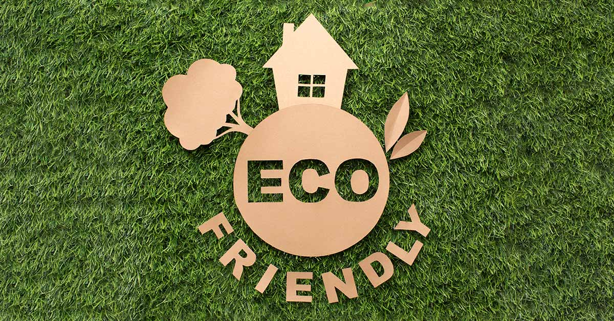How to Make Your Move More Eco-Friendly