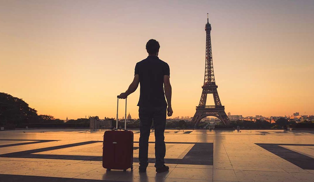 10 Things to Know When Moving to France