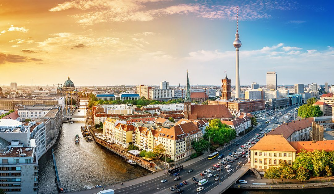 10-Things-toKnow When Moving to Germany